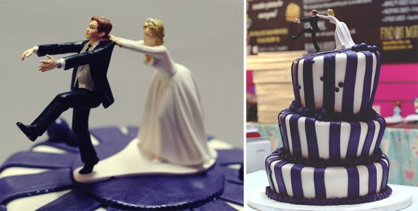being-a-cake-sculptor-im-asked-to-make-everything-from-drunk-barbie-to-game-of-thrones-meets-11__880