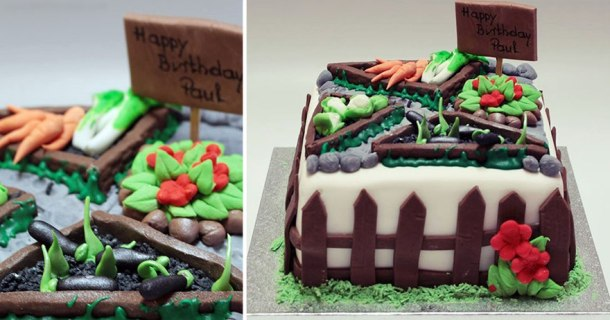 being-a-cake-sculptor-im-asked-to-make-everything-from-drunk-barbie-to-game-of-thrones-meets-13__880