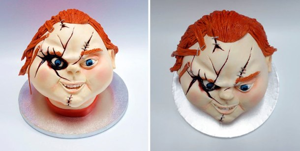 being-a-cake-sculptor-im-asked-to-make-everything-from-drunk-barbie-to-game-of-thrones-meets-7__880