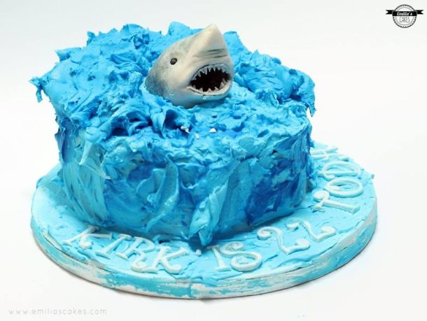 being-a-cake-sculptor-im-asked-to-make-everything-from-drunk-barbie-to-game-of-thrones-meets-9__880