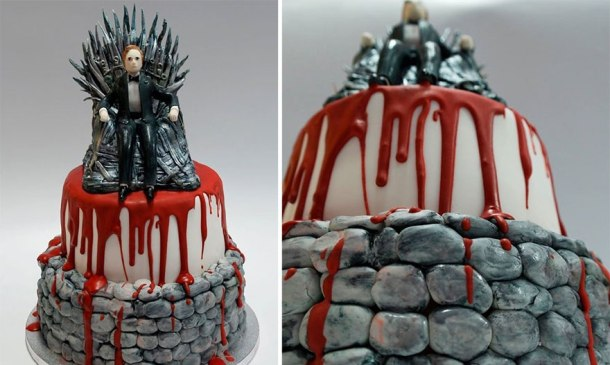 being-a-cake-sculptor-im-asked-to-make-everything-from-drunk-barbie-to-game-of-thrones-meets__880