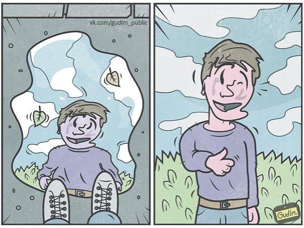 funny-sarcastic-illustrations-comics-anton-gudim-russia-14__605