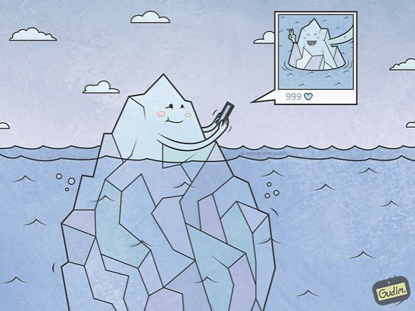 funny-sarcastic-illustrations-comics-anton-gudim-russia-18__605