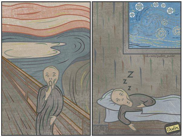 funny-sarcastic-illustrations-comics-anton-gudim-russia-32__605