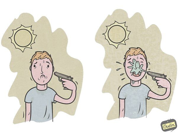 funny-sarcastic-illustrations-comics-anton-gudim-russia-44__605