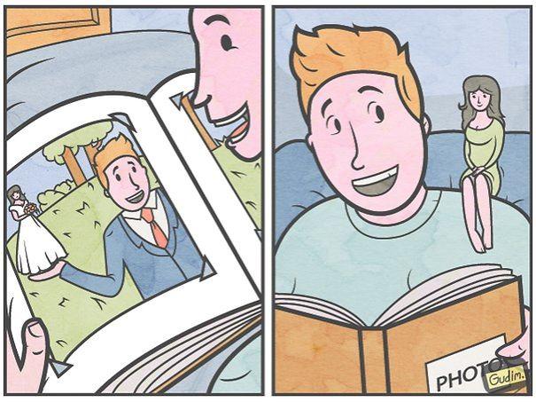 funny-sarcastic-illustrations-comics-anton-gudim-russia-49__605