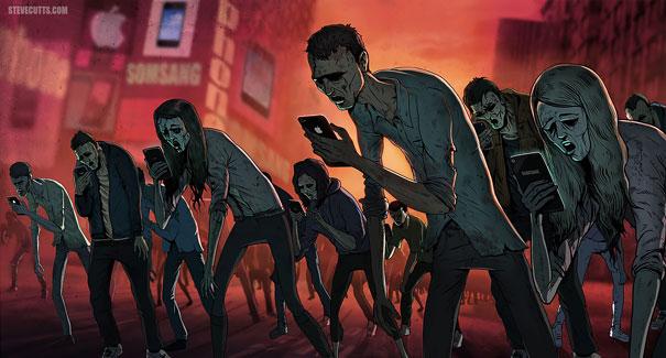 powerful-illustrations-addiction-technology-46__605