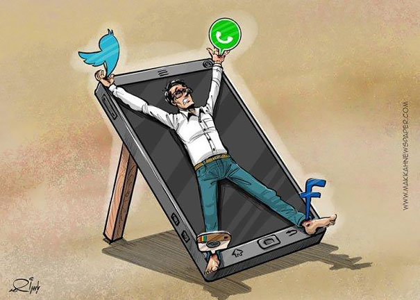 powerful-illustrations-addiction-technology-63__605