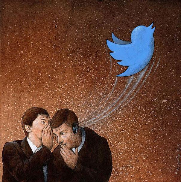 satirical-illustrations-addiction-technology-5__605