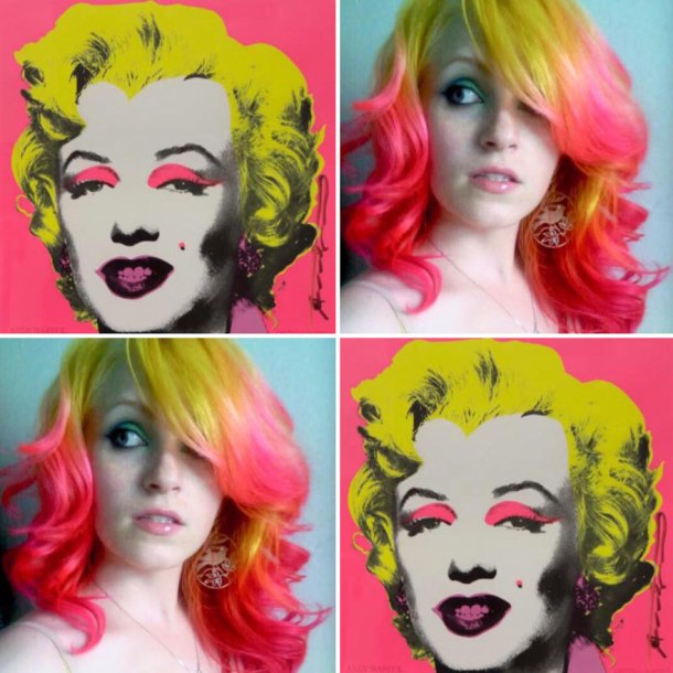 hairstylist-turns-hair-into-classic-art-ursula-goff-50
