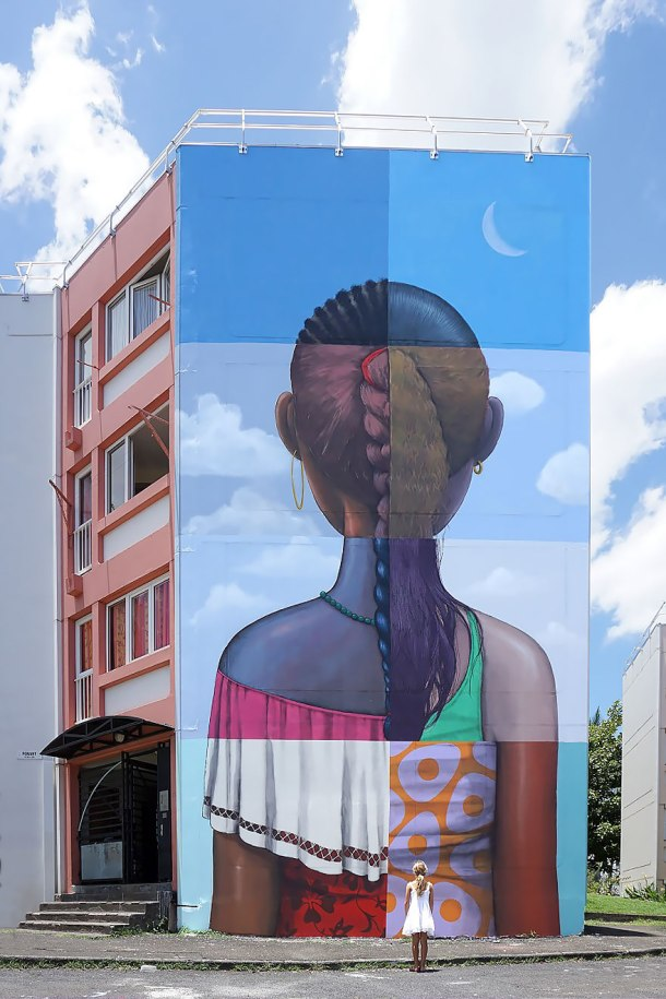 arte-urbano-edificios-seth-globepainter-julien-malland-10
