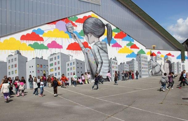 arte-urbano-edificios-seth-globepainter-julien-malland-11