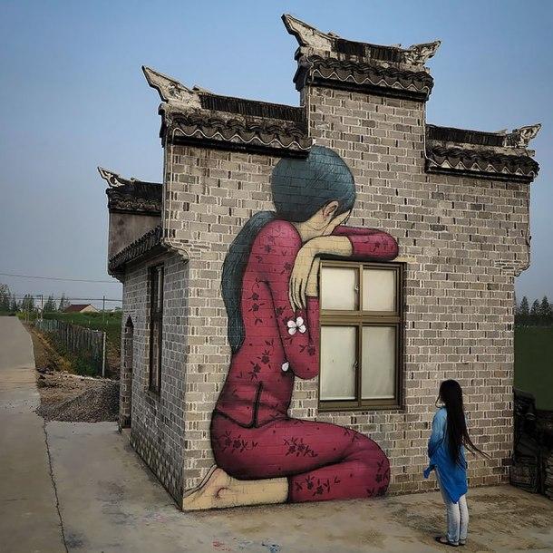 arte-urbano-edificios-seth-globepainter-julien-malland-13