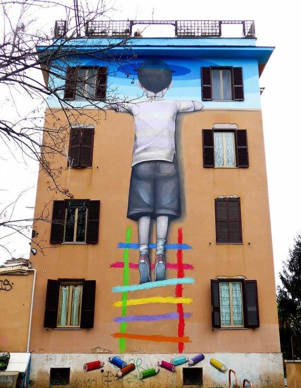 arte-urbano-edificios-seth-globepainter-julien-malland-15