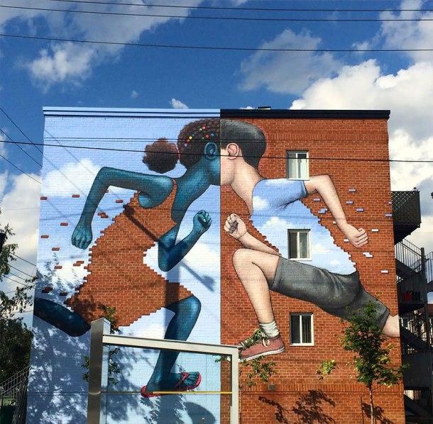arte-urbano-edificios-seth-globepainter-julien-malland-7