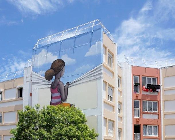 arte-urbano-edificios-seth-globepainter-julien-malland-9