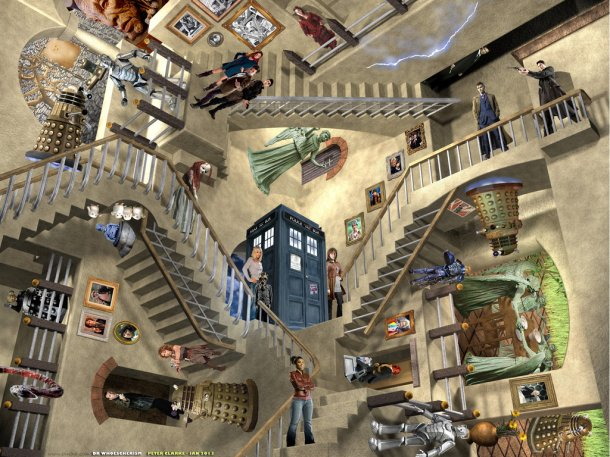 dr_whoescherism_by_mr_stickyfingers-d6mdtpb