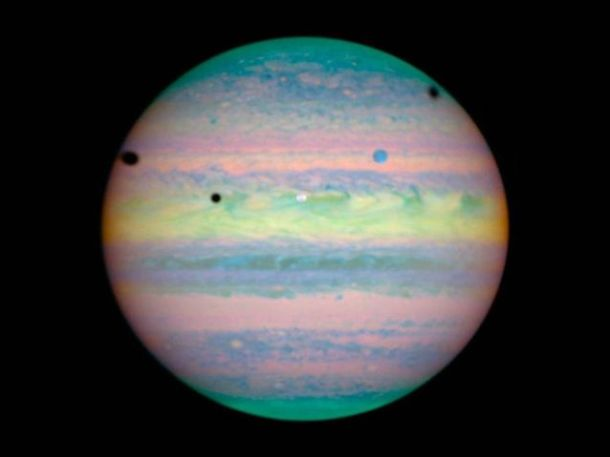jupiter-triple-eclipse.jpg.638x0_q80_crop-smart