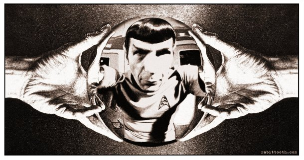 mc_escher_inspired_spock_by_rabittooth-d4x44ma