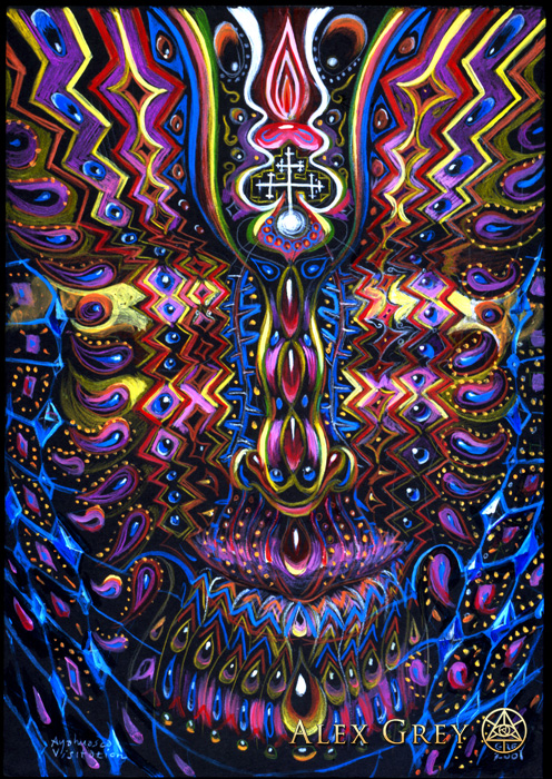alex_grey_ayahuasca_visitation