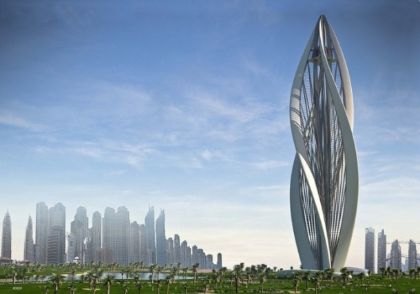 blossoming-dubai-petra-architects-01-690x484